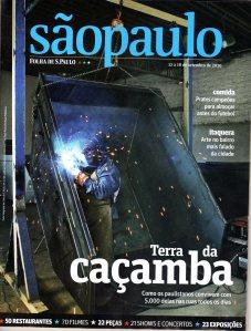 materia imprensa001