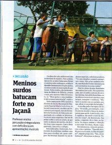 materia imprensa002