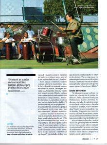 materia imprensa003