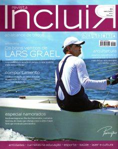 revista incluir maio 2011001