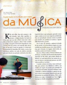 revista incluir maio 2011002