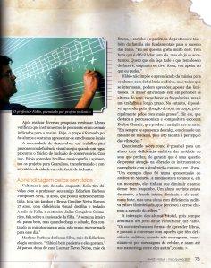 revista incluir maio 2011003