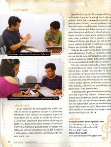 revista incluir maio 2011004